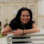 Virtuális asszisztens, Irodai ügyintéző, Online marketing asszisztens