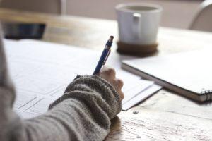otthoni munkavégzés online munka